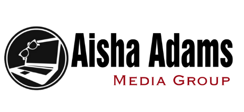 Aisha Adams Media
