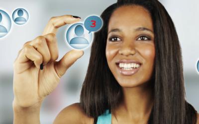 3 Tips for Better Engagement on Facebook