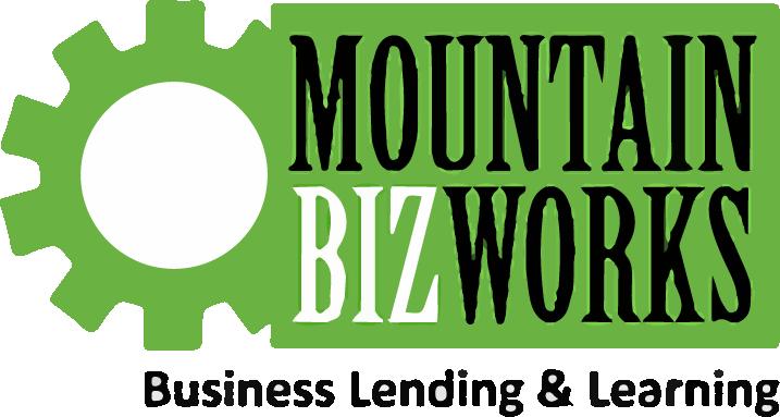 Mountain BizWorks Asheville Office